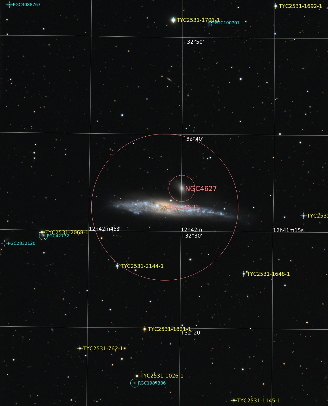 71_1524254895NGC4631-coul-iris-Annotated
