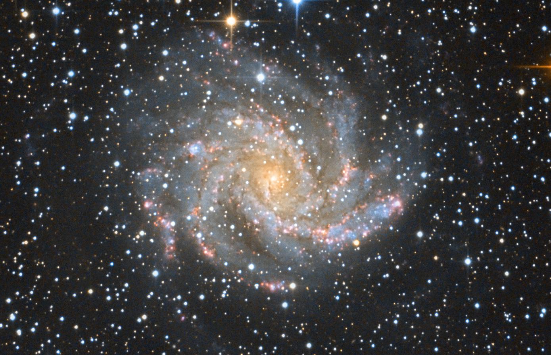 NGC6946 71_1538429151Ngc6946rhagb-crop