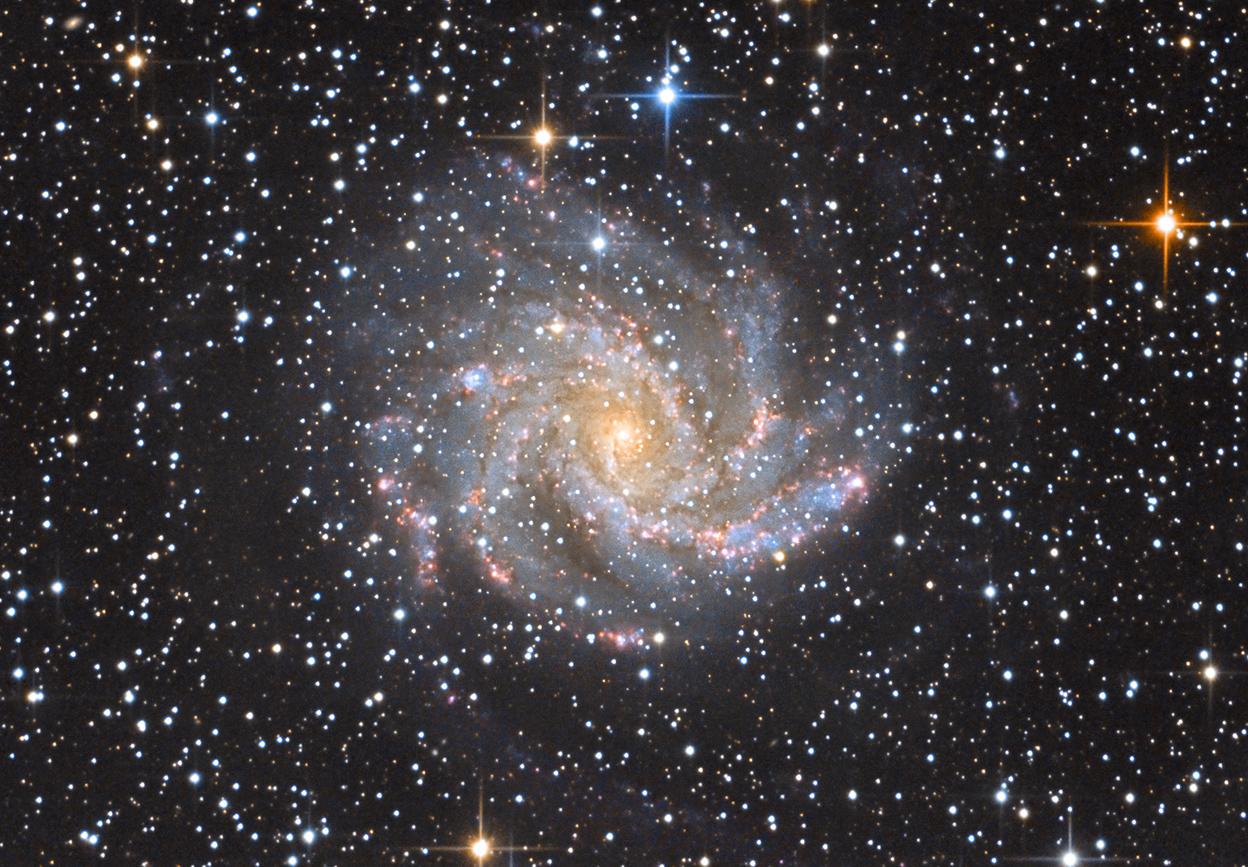 NGC6946 71_1538595367Ngc6946rhagb-crop-v2