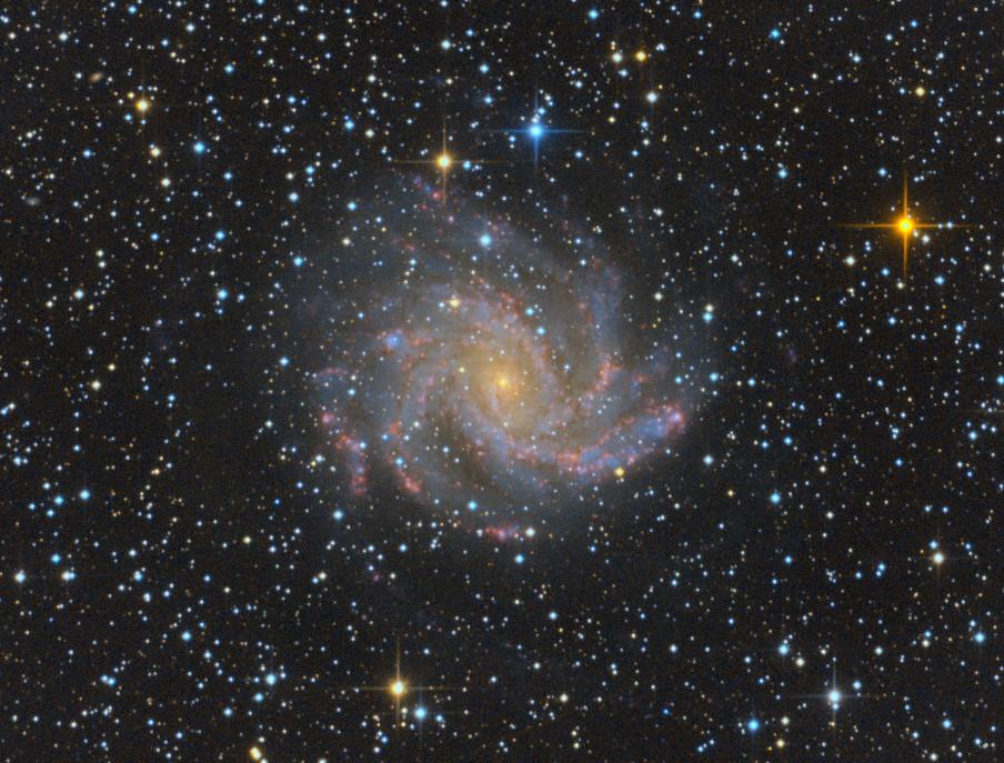 NGC6946 71_1538595592Ngc6946rhagb-bas