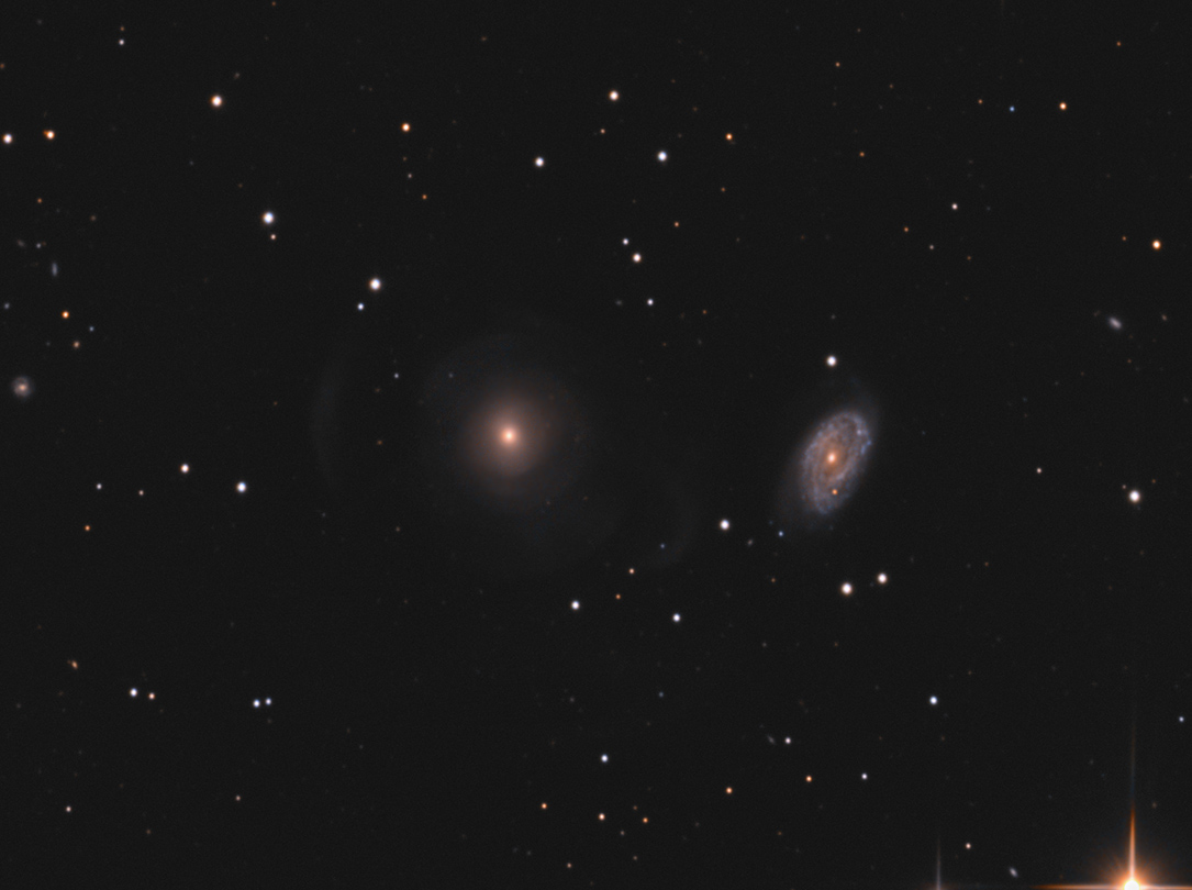 NGC474 et ses coquilles 71_1539813282NGC474-crop
