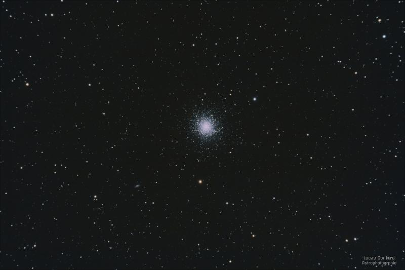Messier 13 fait à Lacaune 800px_162_1495702857CI-V2logoWEB
