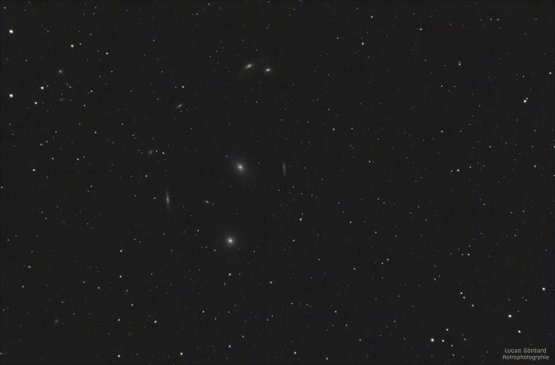 Messier 84 & 85 (chaîne de Makarian) fait à Lacaune 800px_162_1496495755CI-CI-V2webn-2final