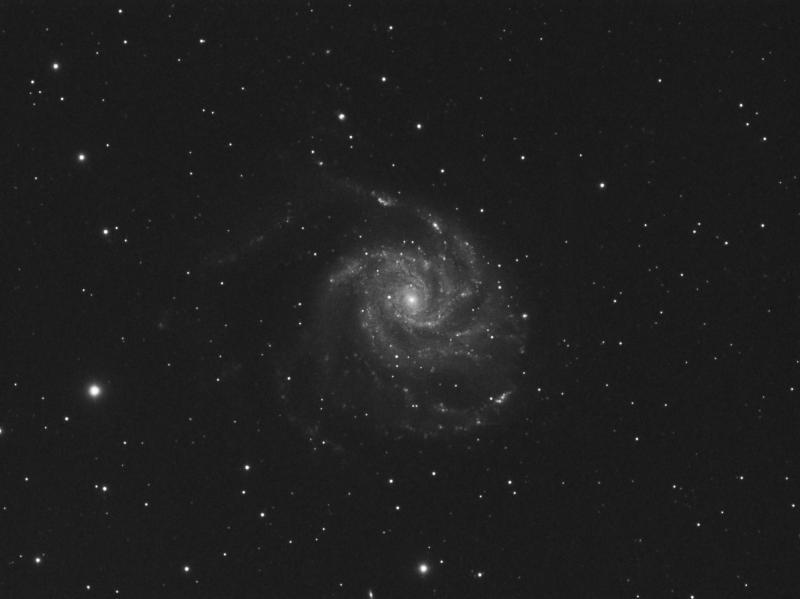 M101 en ville 800px_64_1500319840M101-1