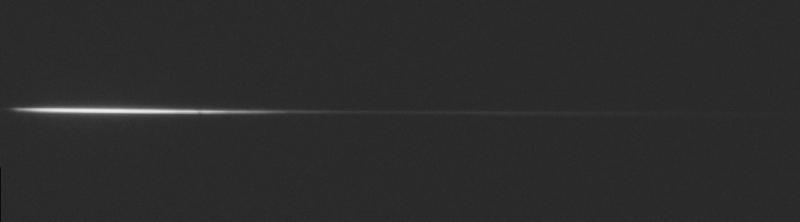 Premiers spectres .... 800px_64_1583965233Duhbe