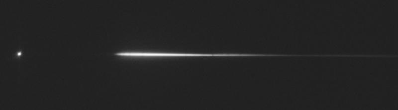 Premiers spectres .... 800px_64_1583965255Merak