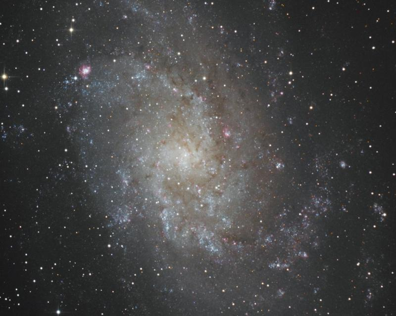 M33 avec mauvais seeing 800px_71_1506461400M33coul