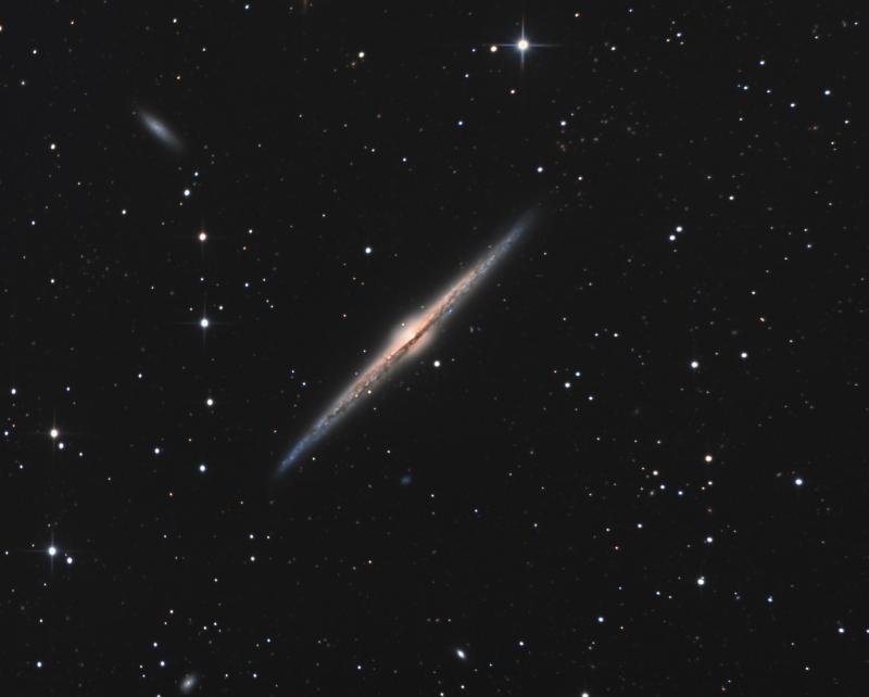 L'incontournable NGC4565  800px_71_1524772739NGC4565Lrgb-70pc